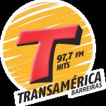 logo trans - Cópia