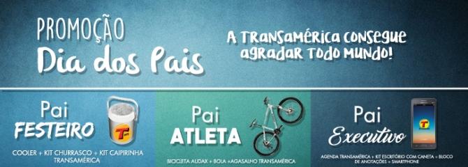 PROMO PAIS 725x260 (Edit)