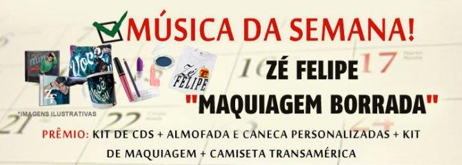 MUSICA-DA-SEMANA_ZE FELIPE site (Edit)