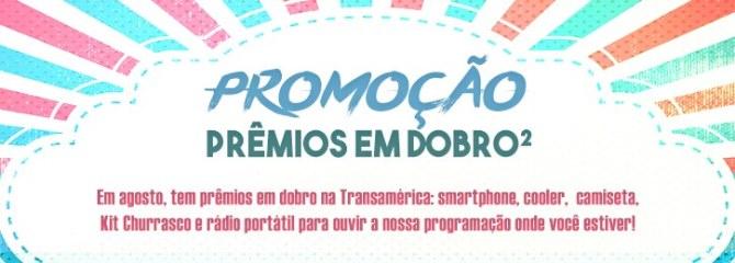 PROMO PREMIOS AGOSTO 16 (Edit)