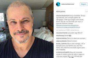 celulari-curado-cancer_reproducaoinstagram_