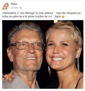 pai_da_xuxa